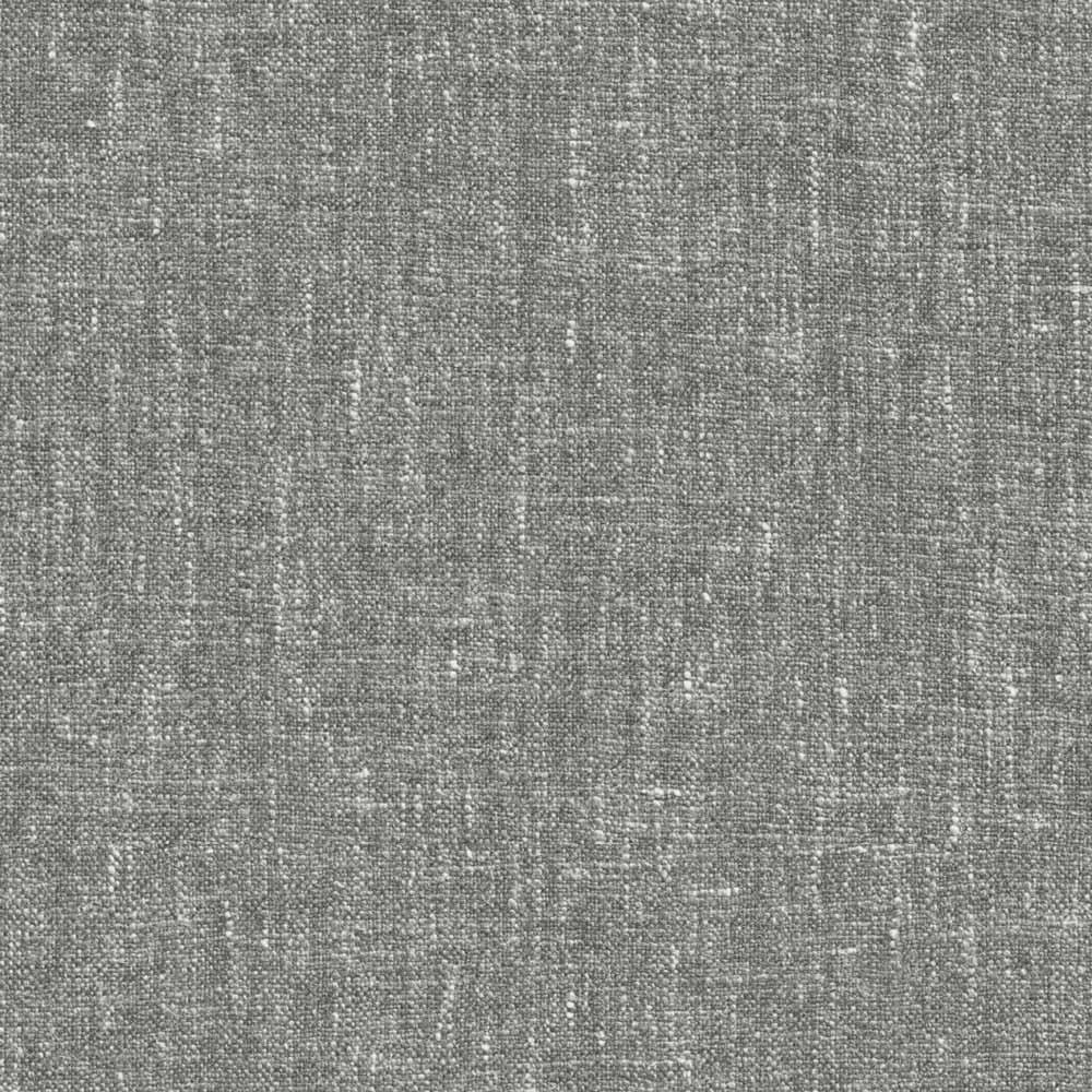 Textile Graphite