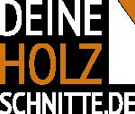 Holzschnitte-logo-weiss