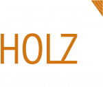 Holzschnitte-logo-weiss.png